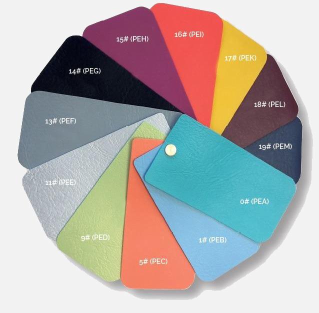 Pallitre-rittter-ultimate цвет.jpg