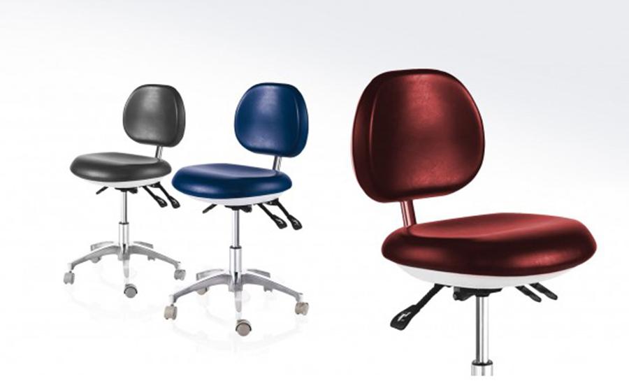 Ritter Ultimate Comfort стулья.jpg